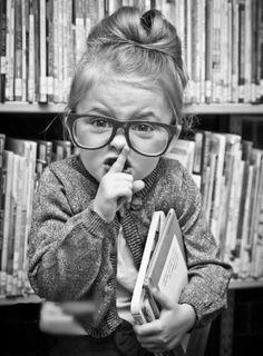 Shhhh..... Silence  #beautiful children, #прекрасные дети, #schönste Mädchen #cute kids, #милые дети, #Детски #babies,  #children photography, #детская фотография #beautiful babies, #красивые дети #babykid, #bebe hermosos, #lindos bebes,  #kid, #宝宝 #BabyandMother #BabyCare #BabyAccessories