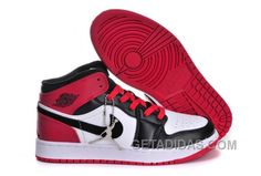 best sneakers 8a8eb a5b1e NIKE AIR JORDAN 1 RETRO HIGH OG METALLIC NAVY Women Christmas Deals, Price    88.00 - Adidas Shoes,Adidas Nmd,Superstar,Originals