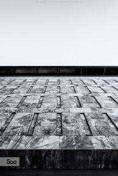 Symmetries by Matteo Kutufa on 500px
