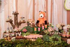 decoracao-festa-infantil-bosque-encantado-pop-mobile-4
