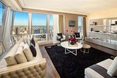 FENDI Casa Penthouse on Architizer