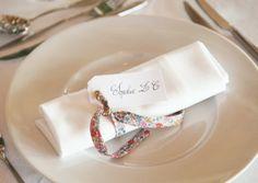 Trendy Wedding, blog idées et inspirations mariage ♥ French Wedding Blog: {Sophie & Dimitri} Mariage bordelais au Château Smith Haut Lafitte...