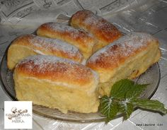 Érdekel a receptje? Hot Dog Buns, Hot Dogs, Hungarian Recipes, Winter Food, Easy Meals, Food And Drink, Cooking Recipes, Easy Recipes, Bread