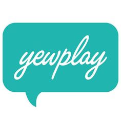 Please join the new Yewplay group on Soundcloud :) Thank you.