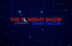 For those that haven't been tuned in, new Tonight Show host Jimmy Fallon is starting his tenure off right. Fallon's debut week on The Tonight Show sees a lot of hip-hop themed segments and skits; including the history of hip-hop dance with Will Smith a.k.a. The Fresh Prince (as if you don't know who he …