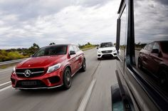 Best car photos: Mercedes-Benz family  http://myspin.com.au/clubs/40/show-post/379-weekly-best-car-photos-3/  #carpics #cars #bestcars #supercars #bestphotos #Mercedes #MercedesBenz