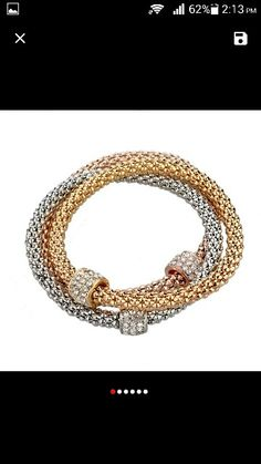Woman bracelet at aliexpress