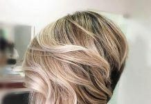 choppy hair styles 26 best stacked layered bob images hair haircolor 2900 | ebd01d3c0be973c3962d7d697ba39c20