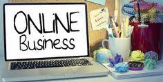 VERKKOKURSSIT: Verkkokurssien tekeminen ja markkinointi.STUDIES: Online Business #Online #Training #Business. How to  earn money sharing what you know with an online digital product.
