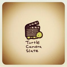 J Cute Turtle Drawings, Doodle Drawings, Cute Drawings, Animal Drawings, Turtle Life, Tiny Turtle, Kawaii Turtle, Sheldon The Tiny Dinosaur, Cartoon Turtle