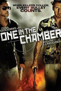 One in the Chamber 2012 - A-Z Movies Free To Watch
