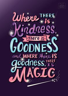 Cinderella Fairy Godmother Quote by Risa Rodil                                                                                                                                                                                 More