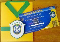 Mãe+Sem+Frescura+-+Dicas+para+Festa+de+Aniversário+6+Anos+-+Tema+Futebol+do+Brasil+1.jpg (1045×741)