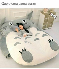 Todos nós queriamos | bedroom in 2018 | Pinterest | Bedroom, Room and Bedroom decor My Neighbor Totoro, Kawaii Shop, Kawaii Fashion, Goth Girls, Cats Of Instagram, Cat Lovers, Diy Projects, Loft, Kids Rugs