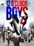12 O'Clock Boys (2013) Oryginał