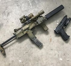 "301 mentions J'aime, 1 commentaires - Neptune NLD (@neptuneairsoftnld) sur Instagram : ""Post nr.416 of course it has to be a #HK416!! (By @fightclubcustom) In this case with a #Aimpoint…"""