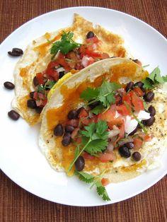 ...   Breakfast Tacos, Breakfast Quesadilla and Breakfast Tacos Austin