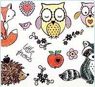 Silikonstempel Snoopy, Fictional Characters, Art, Owl Crafts, Random Stuff, Tutorials, Ideas, Craft Art, Kunst