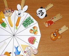 Puppet wheel for story retell Animal Activities, Montessori Activities, Educational Activities, Learning Activities, Kids Learning, Activities For Kids, Preschool Jungle, Art For Kids, Crafts For Kids