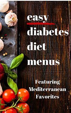 Canada Goose kids sale authentic - 1000+ ideas about Diabetes Meal Plan on Pinterest | Diabetes ...