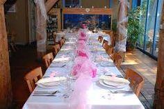Výsledek obrázku pro svatební hostina