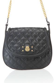 Marc Jacobs Cooper Handbag