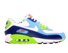 sports shoes 47360 10993 Nike Air Max 90