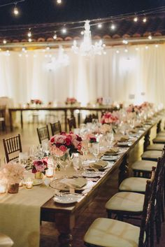 anna chair cover & wedding linens rental burnaby bc deans covers events 625 best table runners images in 2019 event planning linen la tavola fine beckett sand photography jake necia