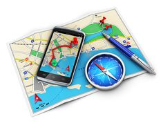Conheça 50 aplicativos para deixar sua vida de turista ainda melhor