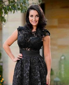 'The Bachelor Australia' 2015 Spoilers: Sandra & Sarah Fight In-Front of Sam - http://www.australianetworknews.com/bachelor-australia-2015-spoilers-sandra-sarah-fight-front-sam/