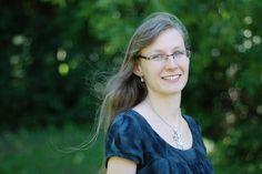 Rachel Starr Thomson http://homeschoolauthors.blogspot.com/2012/04/joining-us-today-is.html