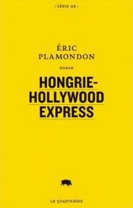 hongrie_hollywood_express