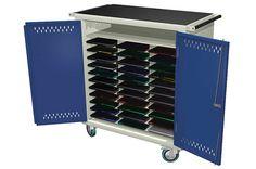 Los 45 Mejores Mueble Almacenamiento De Portatiles Tablets Video Conferencia Tablets Portatil Muebles De Metal