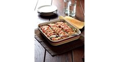 Italian Sausage Rice Bake no price Aldi Recipes, Dinner Recipes, Cooking Recipes, Recipies, Healthy Family Meals, Nutritious Meals, Sausage Rice, Italian Rice, Budget Meals