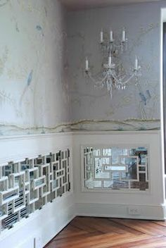 1000 Images About Chinoiserie On Pinterest Chinoiserie Chic Chinoiserie Wallpaper