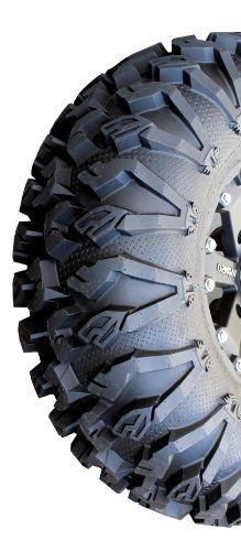 EFX Tires MotoClaw ATV/UTV Radial Tire - 30/10R14 EFX Tires www.amazon.com/...