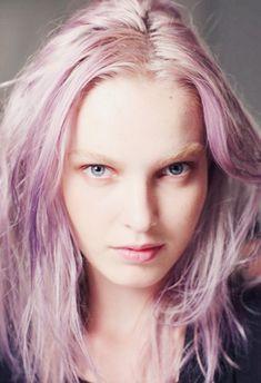 lilac lilac lilac