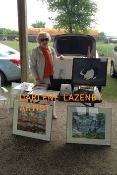 Virden Farmers' Market 2013 Farmers Market, Cities, Photos, Pictures, Marketing, American, Photographs, City, Drawings