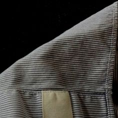 Tee shirt fold