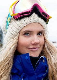 http://images.planet-sports.com/is/image/planetsports/images/team/snow/silje_norendal/planetshred-News_13_big.jpg