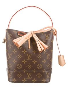 LOLOL...MAKES ME QUEASY,,SO..UGLY.,.WOMEN..HIS STUFF IS GROSS LOL..AND THIS SAYS MONEY...SO NO GOOD TASTE ,JUT DOUGH,,Louis Vuitton Monogram NN 14 PM