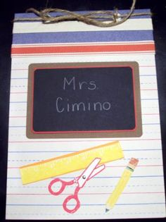 EE, chalkboard