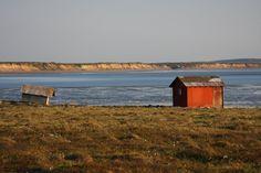 Nacnick alaska Image | Naknek Alaska