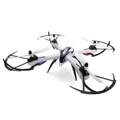 New Version Yizhan Tarantula X6 Drone 2.4g 4ch Rc Quadcopter With Hyper Ioc Function Remote Control Helicopter No Camera Rc Helicopter Camera Drone Hubsan From Diaryhair #multirotors #electronics #technology #gadgets #techie #quadcopters #Drone #drones #fpv  #autofollowdrones #dronography #dronegear #racingdrones #beginnerdrones #trending #like #follo