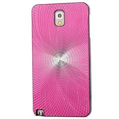 Excellent product...constantly being asked where it purchased the case. http://www.amazon.com/dp/B011BOEGKS/ref=cm_sw_r_pi_dp_vNVowb1BQEJBC