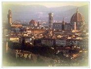 ITALY  Nancy Aiello Tours -- luxury, customized independent tours, including tours for the disabled.