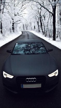 Telefon Hintergrund – Style-World – Wallpapers Designs - New Sites Audi R8 Wallpaper, Mustang Wallpaper, Audi A5, Cool Car Backgrounds, Pictures Of Sports Cars, Black Audi, Lux Cars, Top Luxury Cars, Black And White Wallpaper