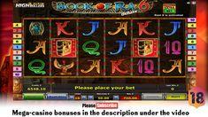 online casino no deposit limit
