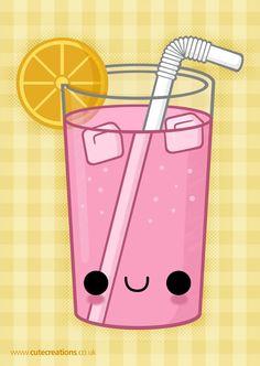 Pink_Lemonade.jpg (1134×1600)