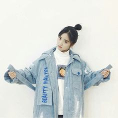 shen yue pics (@shenyuearchive) | Twitter Princess Yue, Moon Princess, Chines Drama, Meteor Garden 2018, A Love So Beautiful, Chinese Actress, Rain Jacket, Windbreaker, Raincoat